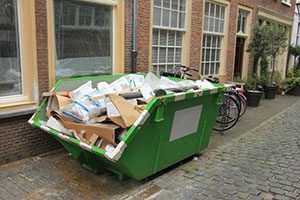 Gallery Image Commercial-Roll-Off-Dumpster-Rental-5da898c1dc2f9-300x200.jpg