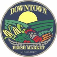 Downtown Fresh Market