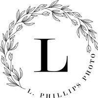 L Phillips Photo