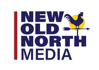 New Old North, LLC