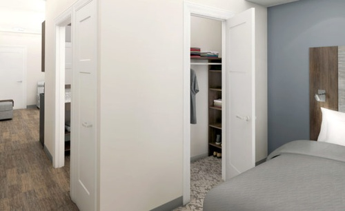 Gallery Image Closet-Final-R1-620x380.jpg