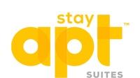 Stay APT Suites