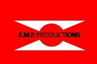 E.M.P. Productions LLC