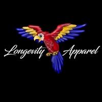 Longevity Apparel