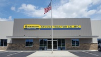 Aycock Ford Tractor, Inc.
