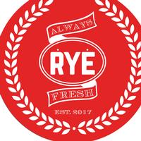 RYE-Always Fresh