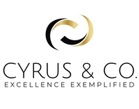 Cyrus & Co.