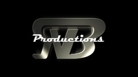 RBevell Productions