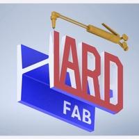 HARDFab, LLC