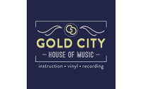 Gold City House of Music