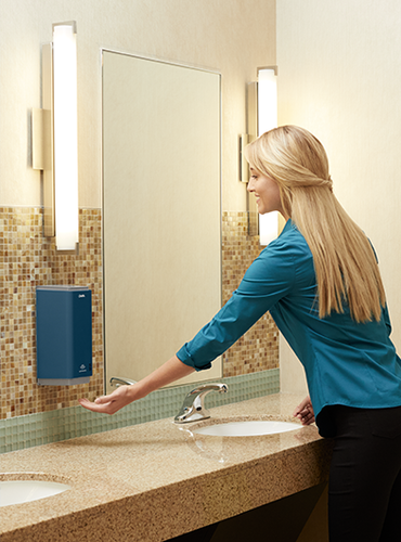Gallery Image home-restroom-panel.png