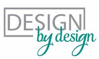 Design by Design, LLC
