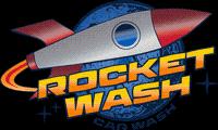 Rocket Car Wash Express