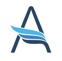 Atlantic Bay Mortgage Group
