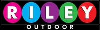 Riley Outdoor, LLC
