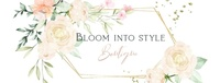 Bloom Into Style Boutique, LLC