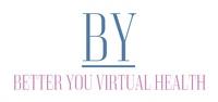 Better You Virtual Health, PLLC
