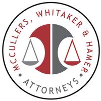 Whitaker & Hamer PLLC