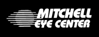 Mitchell Eye Center