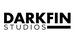 Dark Fin Studios