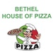 Bethel House of Pizza