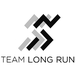 Team Long Run
