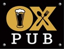 OX Pub