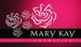 Robin Cutler, Mary Kay Independent Beauty Consultant
