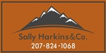 Sally Harkins & Co. Real Estate