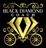 Black Diamond Coach