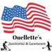 Ouellette's Janitorial and Lawncare