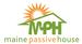Maine Passive House