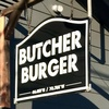 Butcher Burger Maine