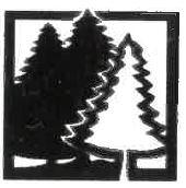 Terra Pine, LLC