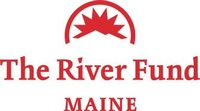 River Fund Maine