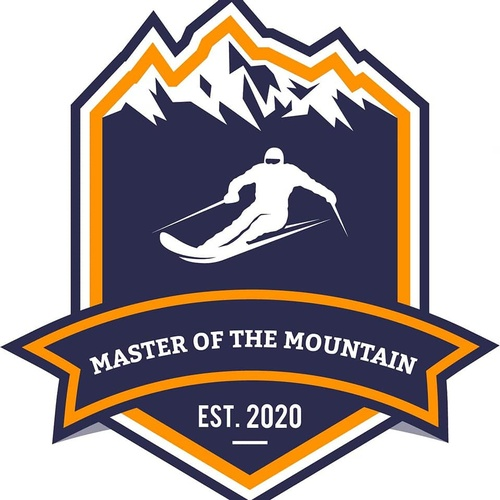Gallery Image River%20Fund%20Master%20of%20the%20Mountain%20logo.jpg