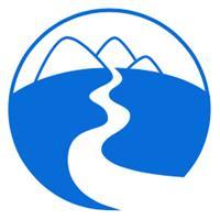 River Life Retreats