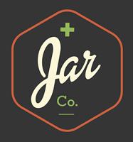 JAR Cannabis Co.