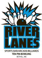 River Lanes