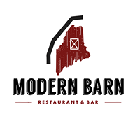 Modern Barn Restaurant and Bar