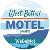 West Bethel Motel