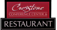 Crosstone Conference Center & Restaurant