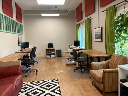 Gallery Image Coworking%20Space%202.jpg