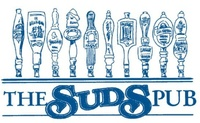 Suds Pub at The Sudbury Inn