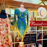 Revival Boutique