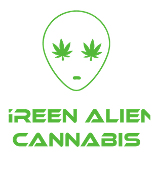 Gallery Image House%20of%20Ganja%20pic%205.png