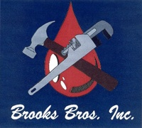 Brooks Bros., Inc.