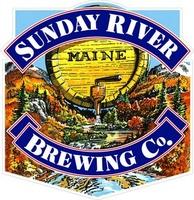 Sunday River Brewing Company