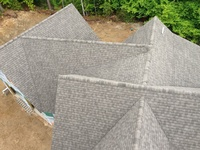 Gallery Image Western_Maine_Roofing_closeupofroof.jpg