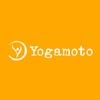 Yogamoto